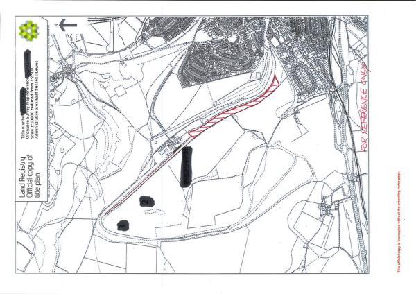 Land Plan The Oaks.jpg