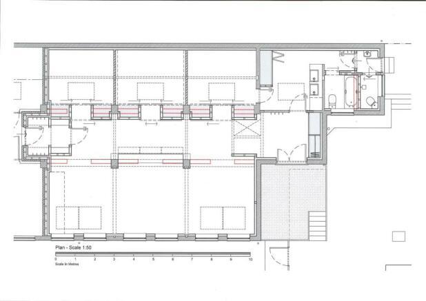 Office plan plain.jpg
