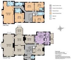 The Moat House main house floor plan.jpg