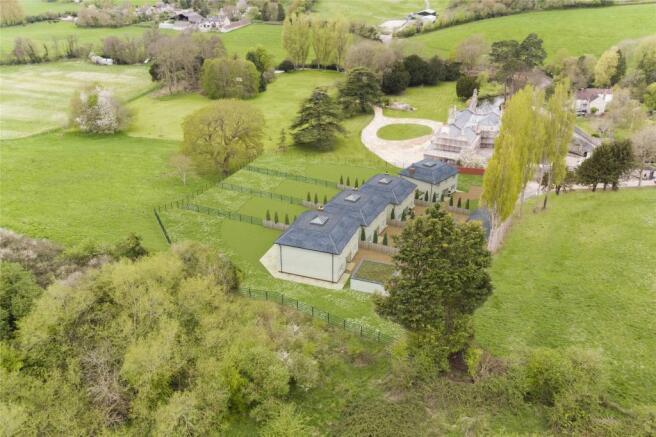 ChewtonPlace_Aerial_HR