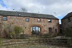 Photo of Rayson Hall Barns, Townhead, Ousby, Penrith, Cumbria, CA10 1QB