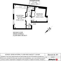 Floorplan_Flat 3 ...