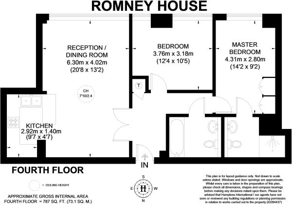 Romney-House-Sb-V1