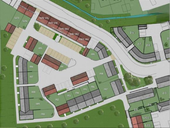 Sector D site plan.JPG