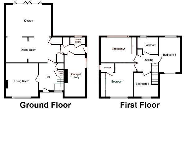 19 spring floor (002).jpg