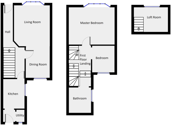 Milton Floor Plan.png