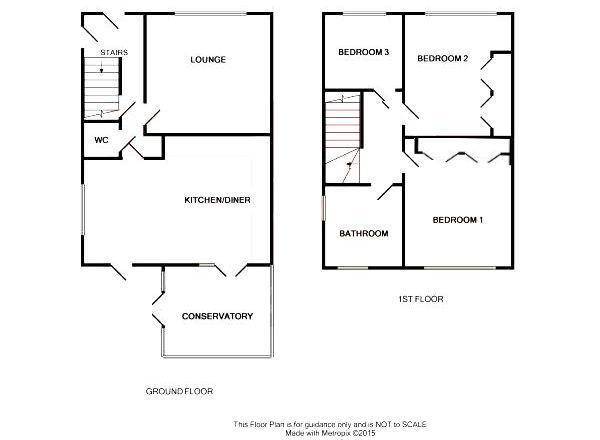 16 southcroft plan 23.jpg