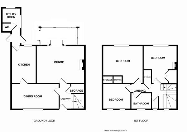 Floorplan 36 Doncaster.jpg