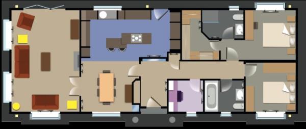 floorplan.fw_.png