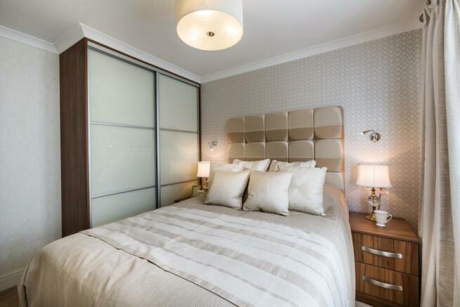Grand-Symphony-Bedroom-2-01-1.jpg