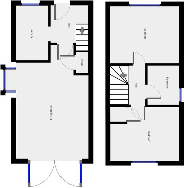 Plan 323 - Ground Floor.jpg