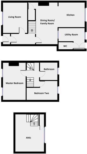 Plan 326 - 1st Floor.jpg