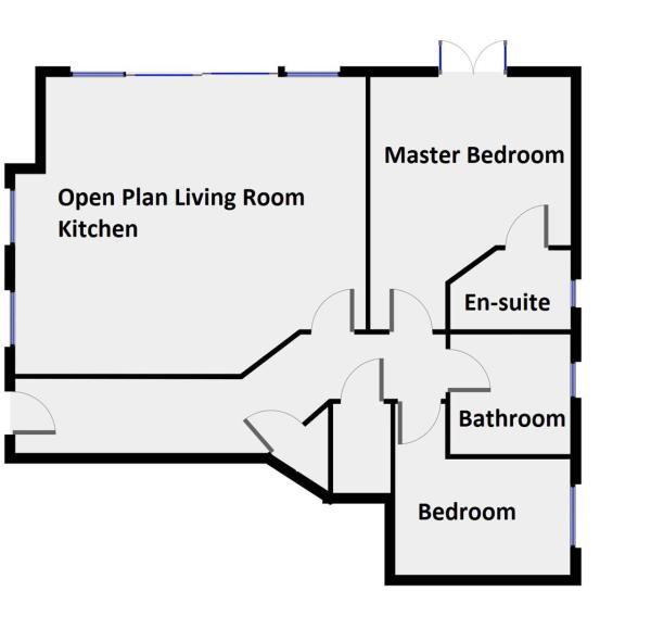 Plan 361 - Ground Floor.jpg