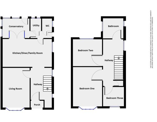 Final Floor Plan Wardcliffe.jpg