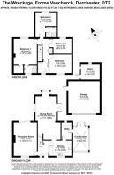 the wreckage floor plan.jpg