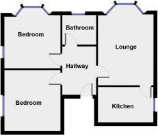 Plan 605 - Ground Floor.jpg