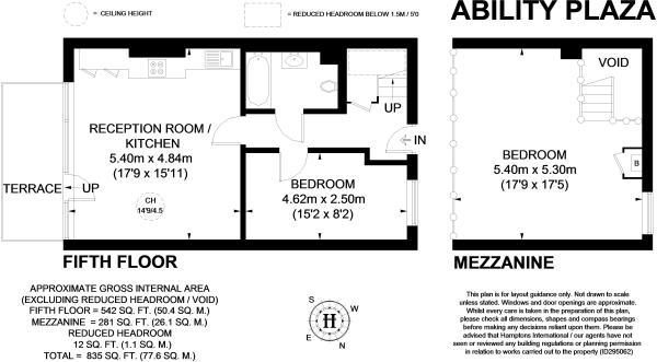 73-Ability-Plaza-...