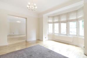 Photo of Iverna Court London W8 EPC:H