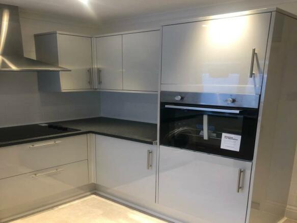 kitchen new1