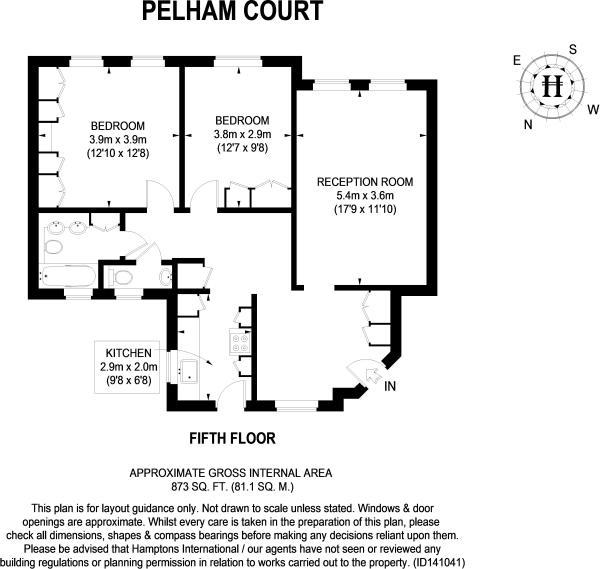 64-pelham-court-c...