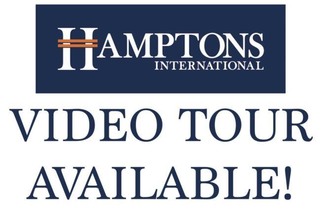 Hamptons Video Tour