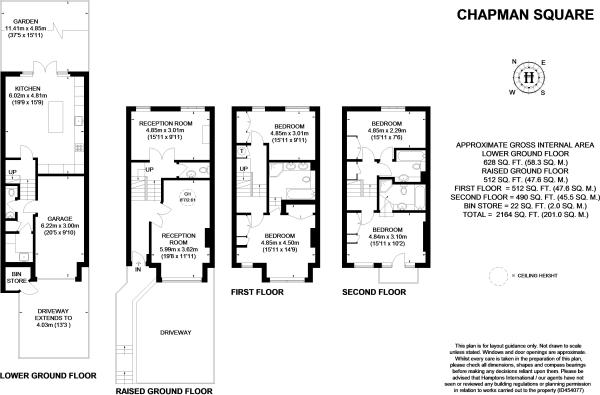 5-Chapman-Square-...