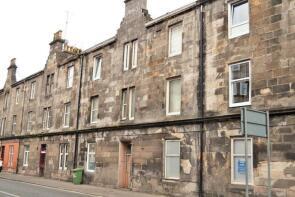 Photo of  102, Glasgow Road, Flat 2-2, Dumbarton, G82 1JW