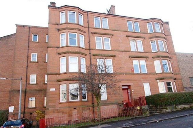 1 Bedroom Flat For Sale In 106 Albert Road Flat A