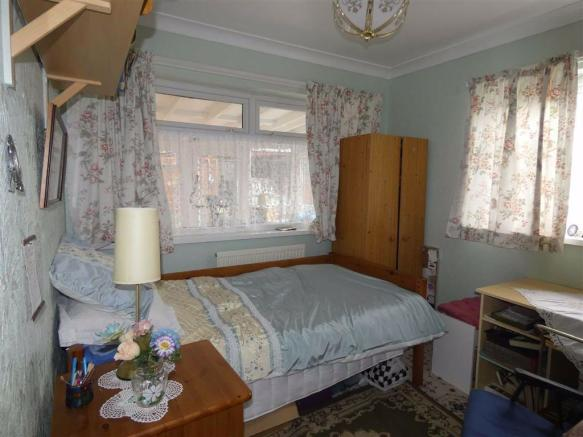 2 bedroom semi-detached house for sale in Plantation Drive ...