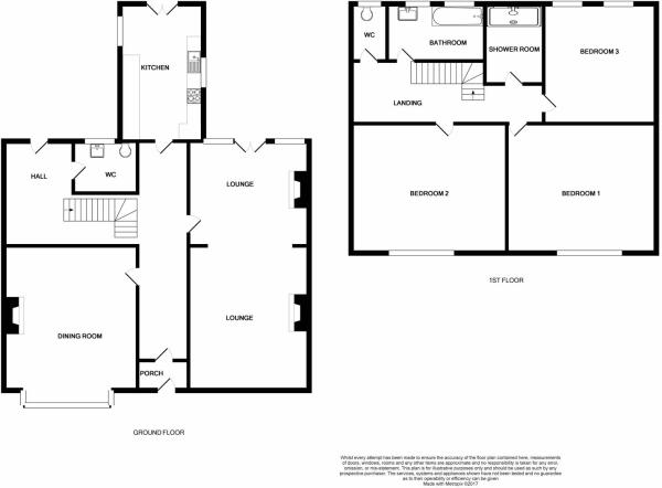 77 Gorsey Lane floor plan.JPG