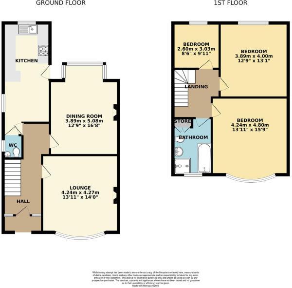 St Helens Road floor plan.jpg