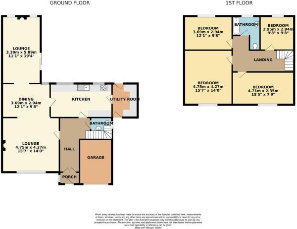 Ashton Avenue floor plan.jpg