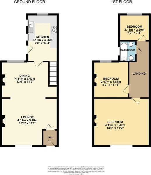 108 Vincent Street floor plan.jpg