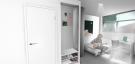 cluster Bedroom