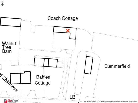 coach cottage