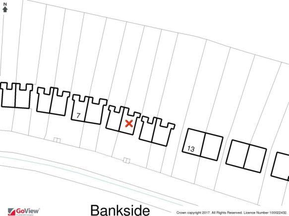 10 bankside