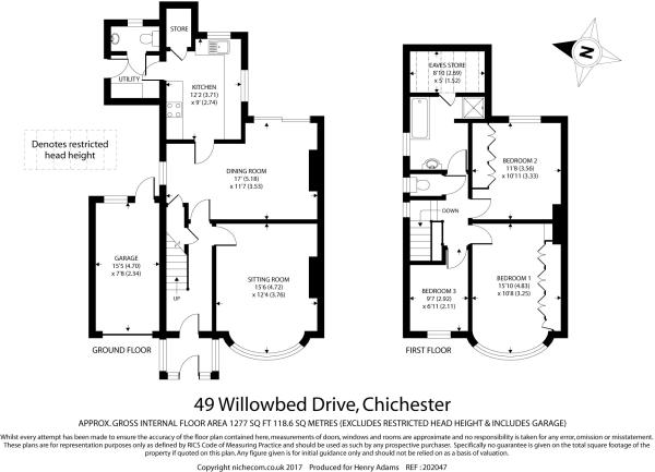 49 willowbed