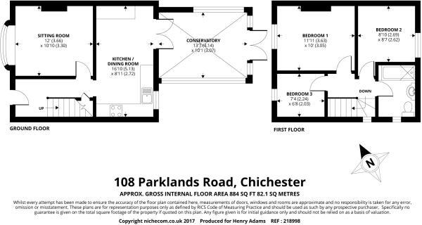 108 parklands