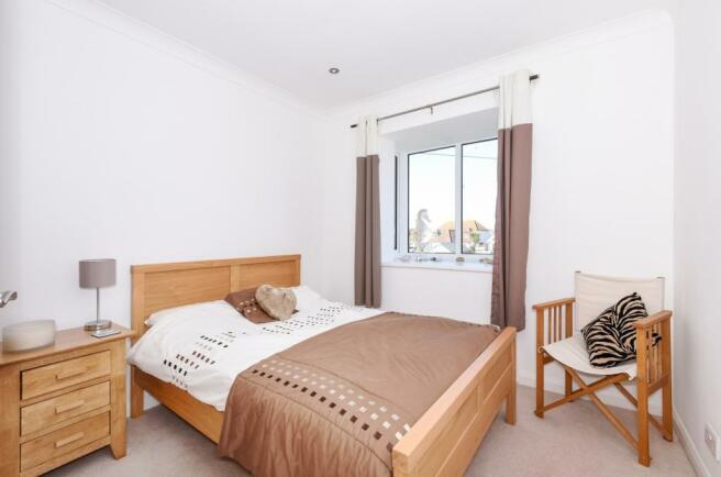 bed 2-beige