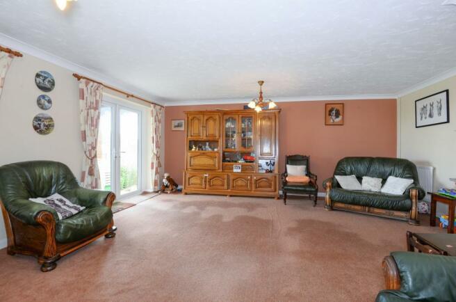 sitting room alt 3