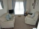 Typical livingroom