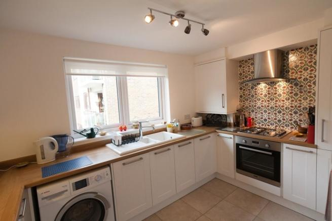 Kitchen 2 property t