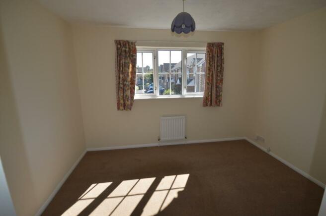Bedroom 1 Property t