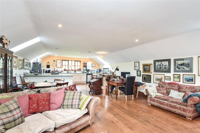 Properties For Sale With Annexe And Indoor Swimming Pool Bath