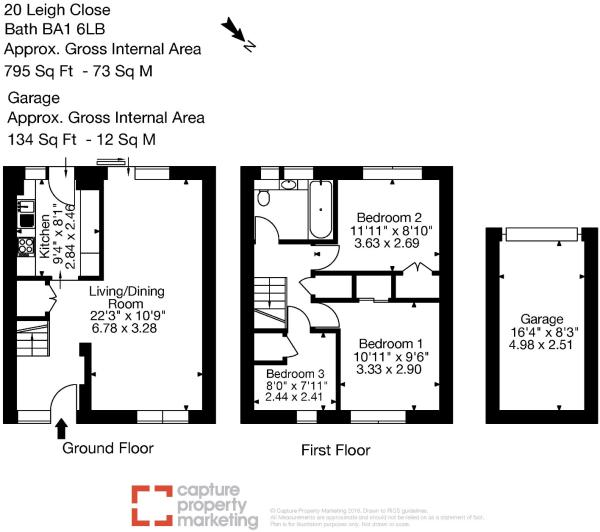 Jpeg floor plan