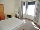 GF Bedroom One