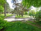 Recreation Ground Op