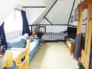 Huge Bedroom Three