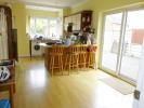 18ft Kitchen/Diner