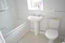 Bathroom S61 2PZ